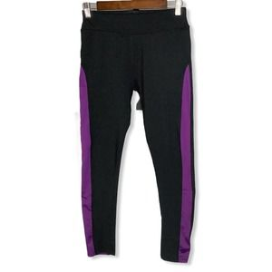 Verscos Stretch Pant Leggings Size Small